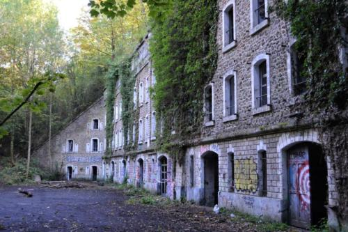 Fort Militaire (78)